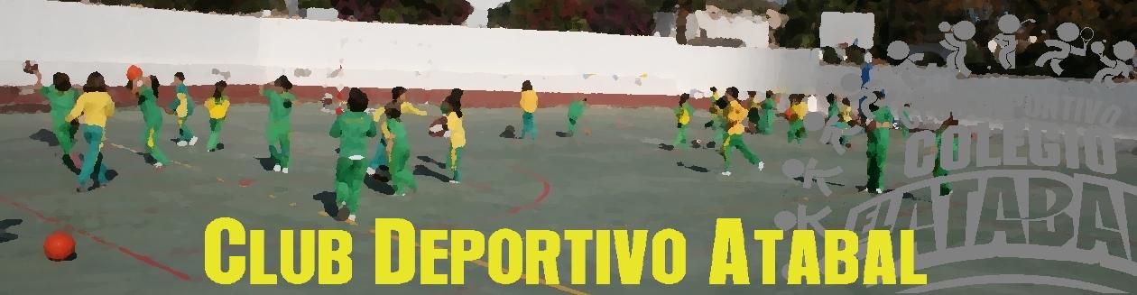 Club Deportivo Atabal